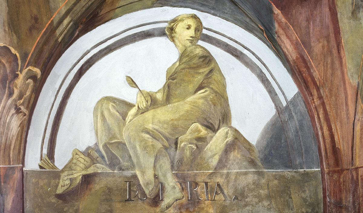 11-Carmeli